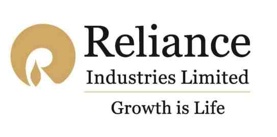 Reliance-industries